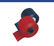Rubans transfert thermique : solutions spéciales