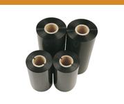 Compact - rubans transfert thermique